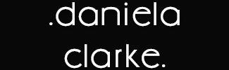 Daniela Clarke – Fotógrafa